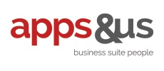 logo-apps-us