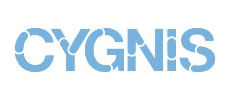 logo-cygnis