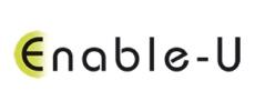 logo-enableu