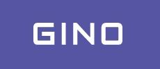 logo-gino