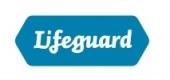 logo-lifeguard