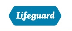 logo-lifeguard