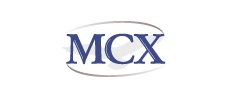logo-mcx