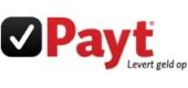 logo-payt