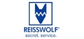 logo-reisswolf