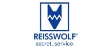 logo-reisswolf