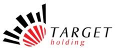 logo-target-holding