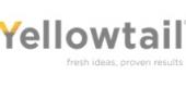 logo-yellowtail