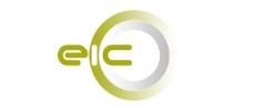 logo-eic