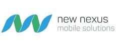 logo-new-nexus