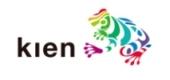 kien-logo