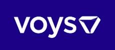 voys-logo